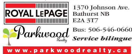 Royal LePage Parkwood Realty